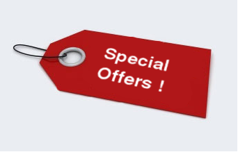 special offer b&b alghero republic